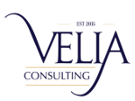 Velia Consulting